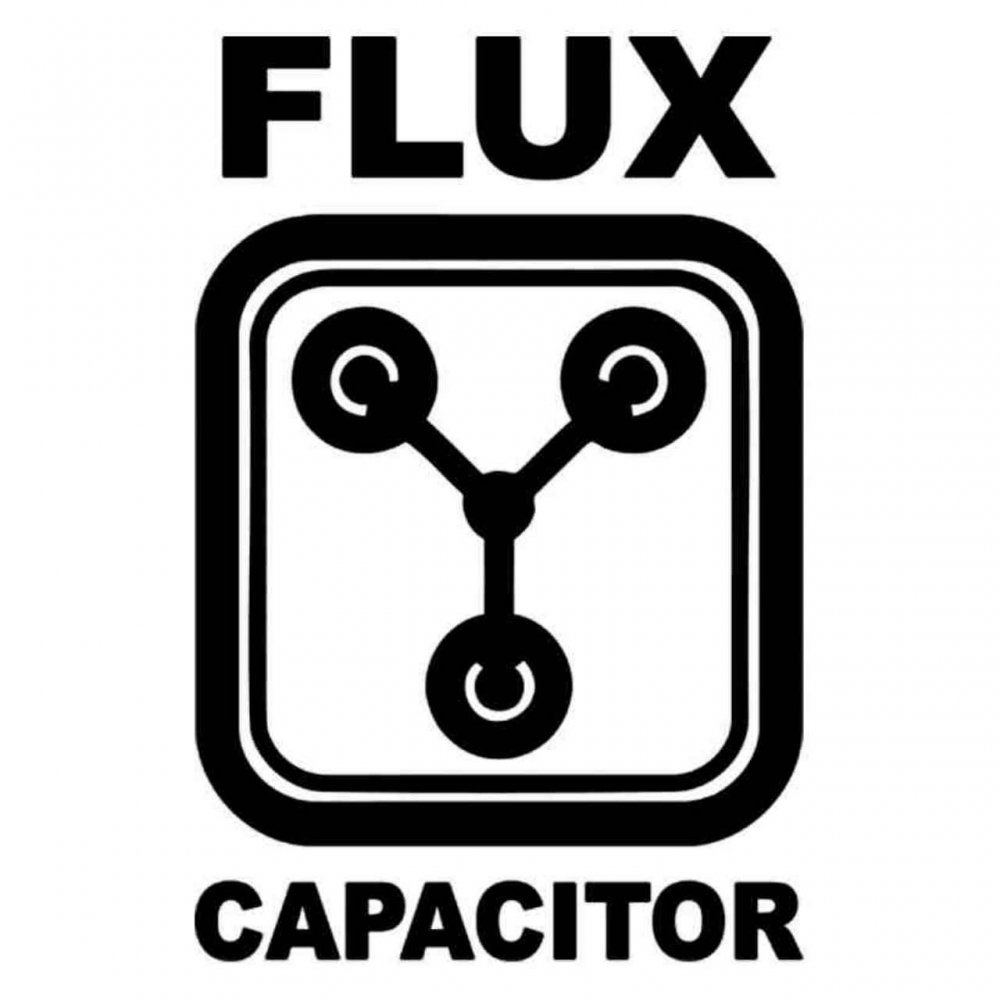 Flux-Capacitor-Back-to-the-Future-Vinyl-Decal-Sticker__75456.1510658655.jpg