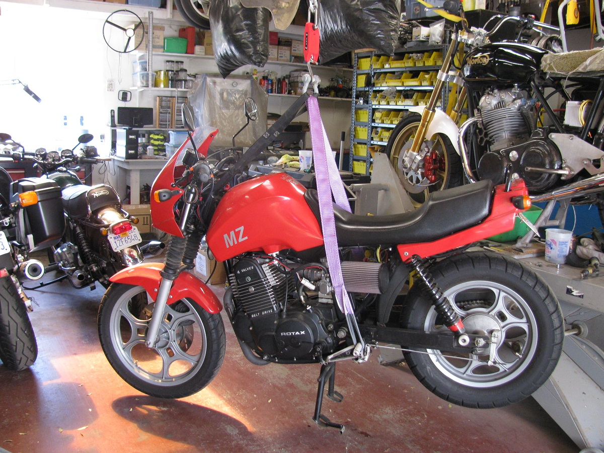 MZ Rotax on Scale 1200.jpg
