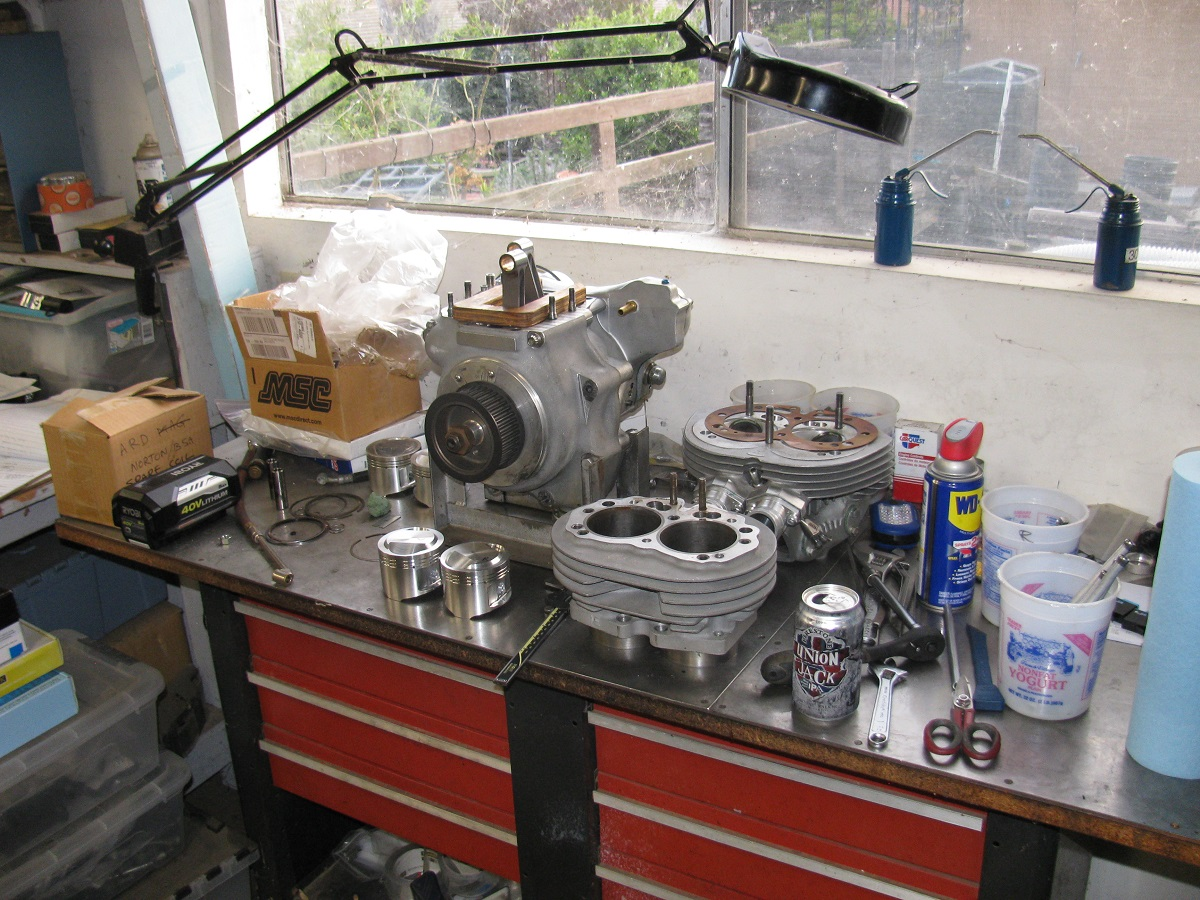 Workbench with USS 750 1200.jpg